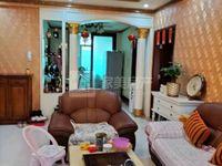 金丰苑 精装三房 够五唯一 业主急卖 平时很少住,赠送名牌家私家电,装修新净!