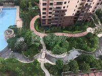 荷城 绿色世家 实用3房93方 2阳台 售价79万 格局方正 业主诚意出售