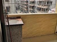 高明一中附近 步梯中楼层温馨两房带精装 仅售23万包过户 包过户