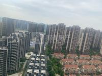 笋笋!樵顺嘉园3房业主急售 直降10万 现急需75万 户型方正近学校近市场近西江