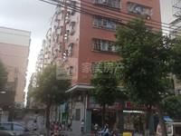 广平街靓楼层 够五唯一税费低无按揭 楼龄新有杂物房 业主诚意出售现降价仅62万