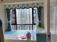 樵顺嘉园 全新精装3房 中高层 89方 仅售89万