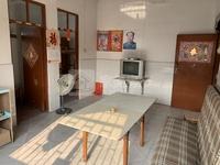 宏福花园 高层 温馨2房 单价2字头 带杂物房 仅售12.4万 不容错过