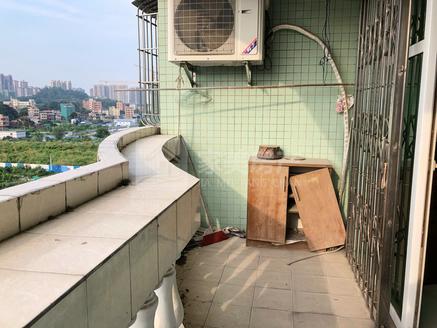 永安花园 在加装电梯 无按揭 非顶楼 可直接拎包入住 业主包电梯费 够2