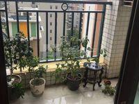 城区电梯房 盈峰尚苑 单价6千带精装3房,够5唯1税费低 错过不再有!