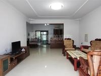 沧江小学附近 中山广场 格局方正 精装修 南北对流 大三房 真实房源欢迎验房