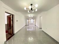 泰和花园 4楼 准备加装电梯 实用90多方3房 全屋精装 只卖48万