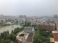 河江电梯房 新浩花园 够五唯一 无按揭 南北对流 景观靓 随时可约