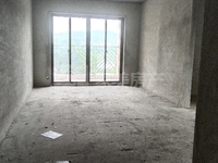 三洲优悦城 毛坯3房 电梯4楼 业主诚意出售