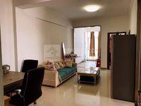 总价46万三洲大型成熟小区精装修三房二厅,即买即住,拎包入住!