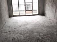 樵顺嘉园毛坯3房 电梯中高层 契税满2 产权清晰