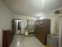 明港城 电梯靓楼层 温馨2房 格局方正 实用 有钥匙在手