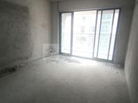 大润发附近 君逸湾华府 电梯实用4房 南向 首付仅需25万