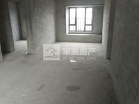 美的东区 毛坯4房 格局方正 够俩年 南向靓楼层 看中价钱可谈