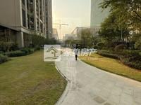 首付20万,西江新城赠送20方,靓楼层16楼南向单位,够2年过户费税费低,急售
