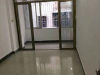 文华路附近-马赛克外墙步梯低楼层温馨两房送地下杂物房-仅售38万包过户