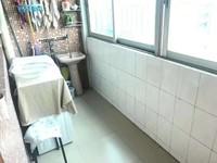 泽英学 区房-马赛克外墙中高楼层三房送杂物房-装修新净拎包入住那种-价钱可议