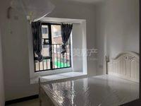 美的东区 精装3房 房源新净 拎包即住 仅租2000 小区配套齐全 生活便利