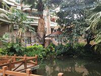 秀丽河旁永安花园 小区管理低楼层3房 有家私电保养新净