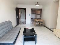 翡翠湾 送全屋家私电 电梯高档装修大3房 格局正 采光充足 保养新净 小区整洁