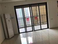 西江新城 美的明湖三期 4房豪装 面积实用 南北对流双阳台