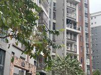 尚城名筑,复式16,17楼,超大方数,格局方正实用,采光好,够2年,仅258万。