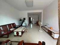 三小学 区房-小区管理三房带主套装修新净-送全屋家私家电-送一楼杂物房-南北对流