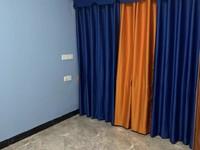 樵顺嘉园 电梯洋房高楼层三房带豪装北欧风格 未入住过 单价仅需九字头 笋