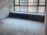 樵顺嘉园 3房单位 全新毛坯 电梯高层 望花园 只卖73.8万