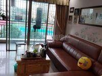杨梅 河景豪庭 精装三房 装修新净 格局方正实用 送一个8方车位!够五唯一提前约