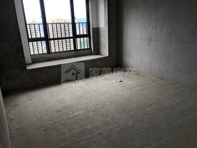 东区正南向,无遮挡!120方舒适三房二厅,业主急售单价9字头!