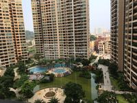 西江新城,樵顺嘉园,毛坯4方单位,够两年税费低,二胎的置业首选