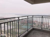 西江新城 核心地段 二胎首选 美的明湖四期 单价9字头 望江单位 双阳台南比对流
