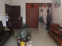 河江民安市场 2010年 中层 三房带主套 送杂物房 单价仅5字头