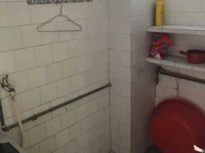 沛明学 区房-小区环境准电梯中高层非顶三房装修新净送杂物房-单价仅需四字头-笋啊