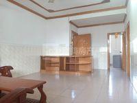 城区马赛克楼72方精装修三房二厅总价仅售30万!