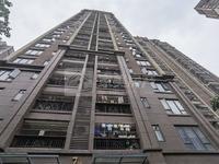 美的西海岸东区 靓楼层 经典三房 房大厅大!格局方正实用 采光通风好!业主降价卖