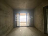 银豪锦湾小区电梯3房2厅2卫 单价8600 方 低首付!钥匙在手 致电我约看!