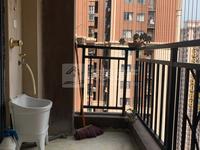 美的西区,124方四房赠送20方28楼,140万保养新净 随时看房