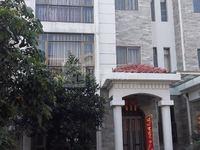 碧桂园二期联排别墅 前花园110方 环境舒适 养老自住首选 业主诚意出售