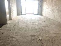 河江丽柏广场电梯洋房 西安实验小学在邻 单价低至7字投资 过户费低