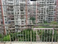 尚城名筑 电梯精装大3房干净整洁 南北对流双阳台单价8字头业主因为工作调动亏本出