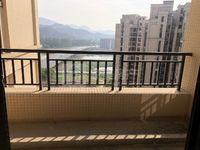 盈信广场商圈 喜悦银湾 电梯洋房 毛坯三房 格局方正 小区管理 单价8100