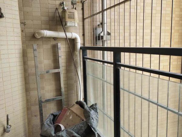 H 大润发商圈 拉菲电梯四房单位 精装修拎包入住系列 H