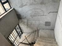 西江新城 稀缺复式两层实用200方格局靓 总价低145万业主诚意急售 随时看实地