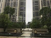 西江新城 美的明湖 3房南向 格局方正楼层靓 刚需型毛坯 性价比高