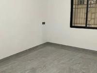 沛明小学旁 102方全新装修三房 拎包即可入住 业主已交加装电梯费 即买即可享受