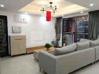 河江成熟小区精装修三房二厅,业主因置换急售。
