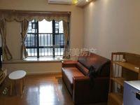 勤天汇精品公寓,装修豪华,环境舒适,1400元马上拎包入住。