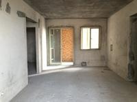 君御海城 望江单位 3房2厅2卫 116.3方 靓楼层 单价仅需7千几